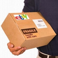 Доставка с eBay – покупки без границ