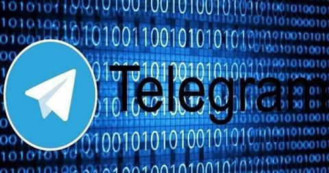 Купить подписчиков в Телеграм канал