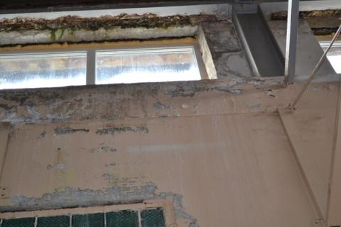 Юные омичи собирают миллион рублей на ремонт собственной школы