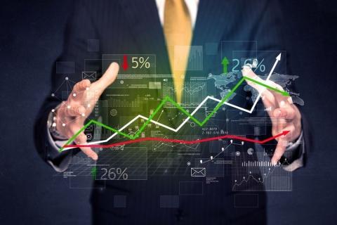 Форум трейдеров фондового рынка - источник дополнительных знаний
