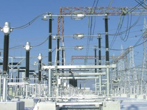Электрощит Самара - отечественный производитель электротехнического оборудования