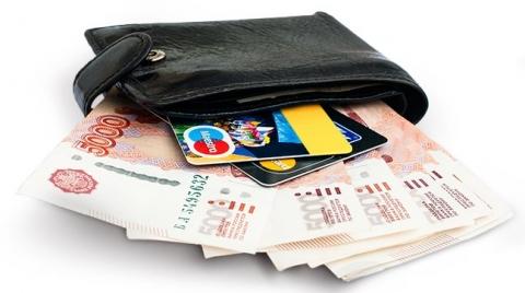 поиск должников по базе фссп