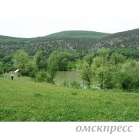 основные этапы строительства дома в Крыму