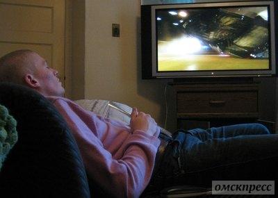 Преимущества просмотра сериалов онлайн