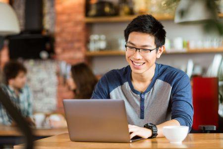 Создание сайта в Астане – необходимый шаг для любого бизнеса