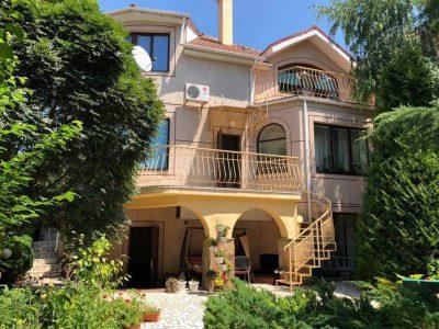 Купить дом в Одессе: лучшие варианты
