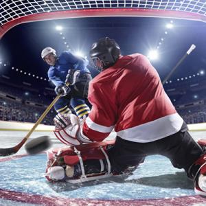 Как прогнозы на спорт помогают заработать?