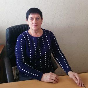 В Омской области выбрали Атамана сельского поселения