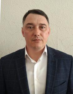 Стали известны результаты досрочных выборов главы Черлакского района