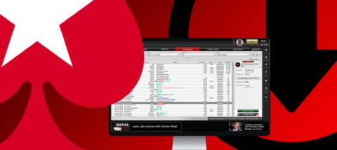 Как скачать Покеp Cтарc: загружаем софт с официальной страницы, обходим блокировку