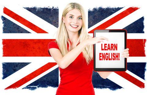 Как повысить свой уровень английского языка: 5 практических советов