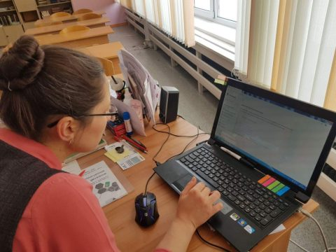 Яндекс нашел способ учить учителей