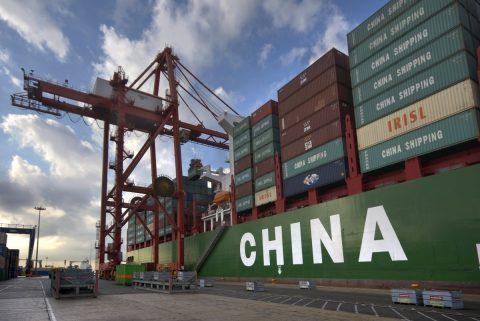 Как происходит ввоз и таможенное оформление товаров из Китая в РФ