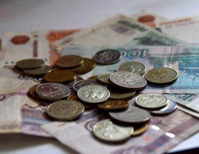 Омская фирма торгующая зерном подозревается в сокрытии 4,5 млн рублей налогов