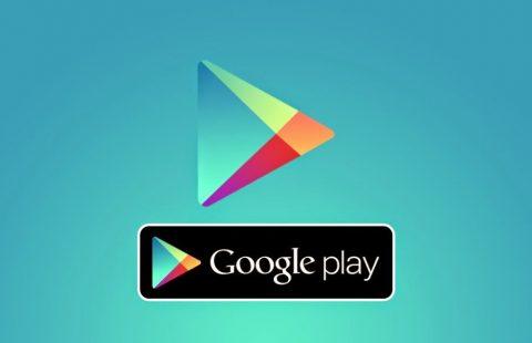 Особенности заработка на приложениях Google Play