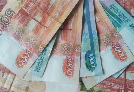 Мошенники продолжают похищать деньги у омичей