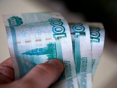 Не все безработные омичи получат по три тысячи рублей на детей