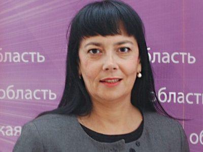 Новым вице-мэром Омска может стать известная чиновница из правительства