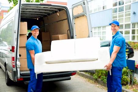 Квартирные переезды: на какие моменты стоит обратить внимание при организации