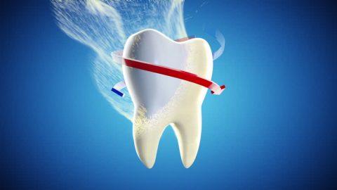 Учёные рассказали, чем могут быть опасны ополаскиватели полости рта