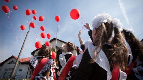 Омские школьники останутся без последнего звонка, а выпускные перенесут или отменят