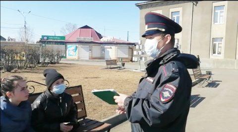 Насколько могут оштрафовать омичей за хождение без маски - юрист