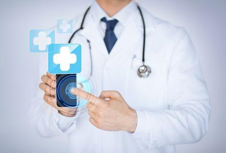 Жители Омска могут бесплатно получить консультацию хирурга по телефону