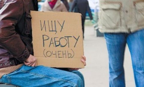 На что могут рассчитывать безработные омичи - Минтруд