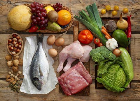 Зачем нужен расчет энергетической ценности пищевых продуктов?