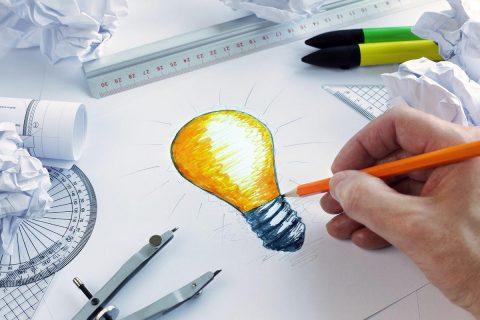 Креативный дизайнер – главное, что нужно знать о профессии