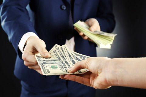 В чем преимущества займа у частных кредиторов?