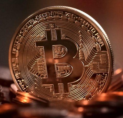 Биткоин — будущее денег: популярные вопросы