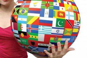Как правильно учить грамматику иностранного языка?