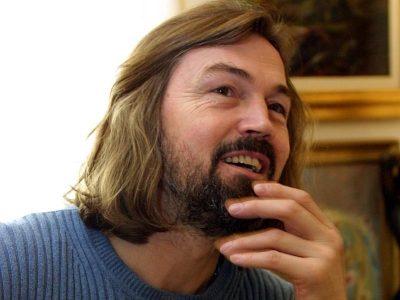 """Никас Сафронов категорично ответил""""жалующимся на безденежье"""" артистам"""