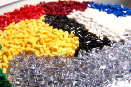 Учёные изобрели полимер, который можно перерабатывать бесконечно