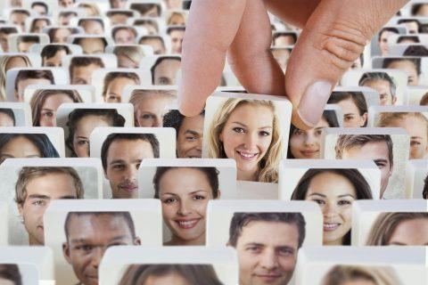 Эффективные методы привлечения клиентов