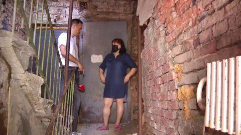 В Омске 300 человек переселят из ветхого жилья в новые квартиры