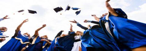 Университеты США или как поехать учиться в Америку