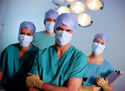 30 процентов переболевших коронавирусом страдают от проблем с дыханием