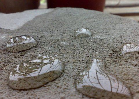 Добавки для приготовления бетона: какие бывают и зачем используются
