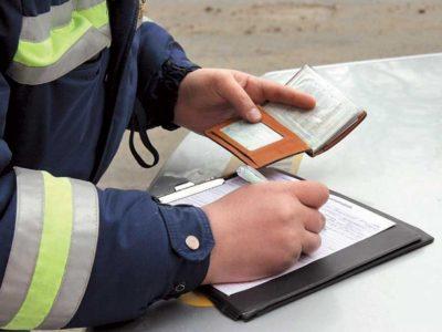 5 административных дел возбудили на 18-летнего водителя БМВ , устроившего массовое ДТП в центре Омска