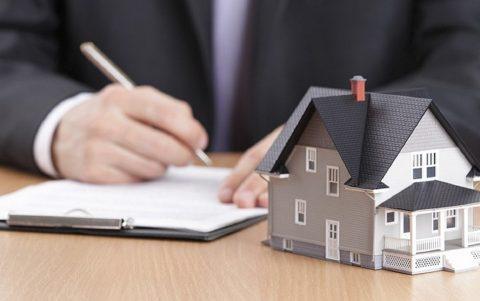 Как найти управляющую компанию по адресу дома