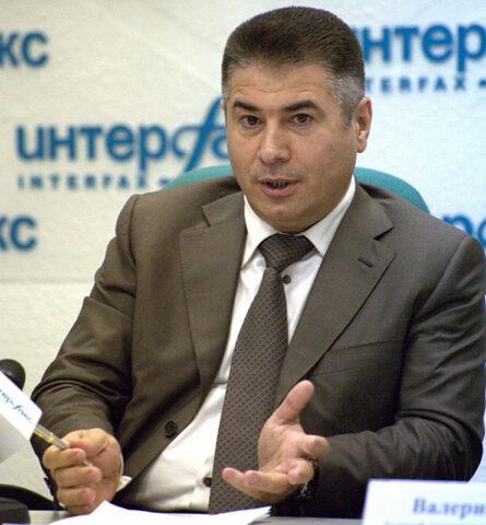 Рост неизбежен. Эксперт нефтегазового рынка Азад Бабаев прогнозирует нефть по цене 70$
