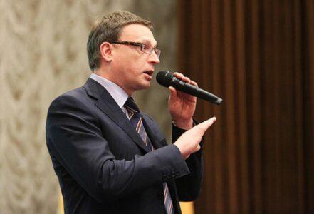 В Омской области отменяют режим самоизоляции