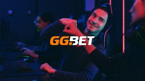 Что такое верификация в букмекерской конторе GG Bet и чем она отличается?