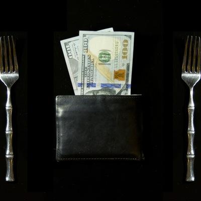 Как получать доход с букмекерскими вилками