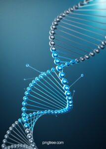Ученые раскрывают тайну возникновения РНК и ДНК