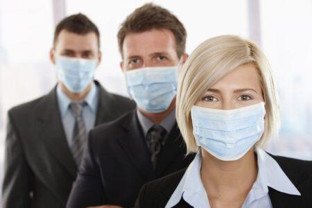 Ученые: известен эффективный способ окончательно победить пандемию коронавируса