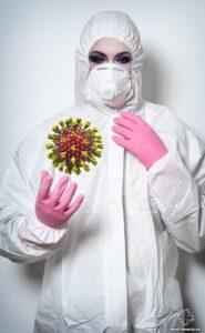 """Человечество создало """"идеальные условия"""" для прогрессирования эпидемий"""