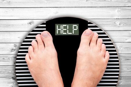 Роскачество рекомендует, как россиянам похудеть после самоизоляции